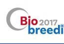 2017农业生物育种技术应用高峰论坛